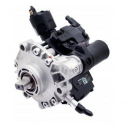 VDO 5WS40809-Z Pompa ad alta pressione
