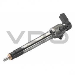 Injector Land Rover VDO: 2910000177400 OEN: BH1Q-9K546-AB, LR032067