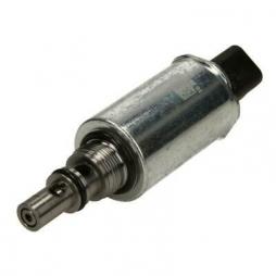 VDO X10-300-800-006Z Flow valve DW10TD / DV4 / LYNX