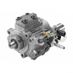 VDO A2C9321760080  Pompa ad alta pressione