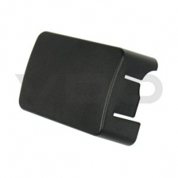 VDO 360-081-030-032K Pressure sender 0-10 Bar /M14