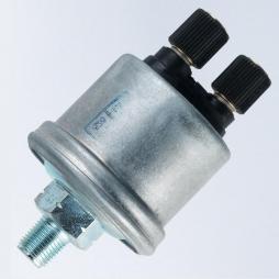 VDO 360-081-032-003C Sensore di Pressione a poli isolati 0-10 Bar/M10x1 Conico corto