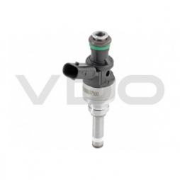 VDO 2910000177500 Petrol injector