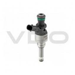 VDO 2910000434000 Petrol injector