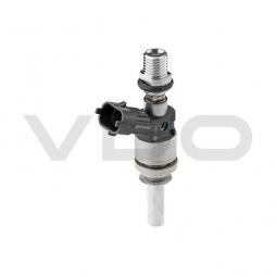VDO 2910000531100 Petrol injector