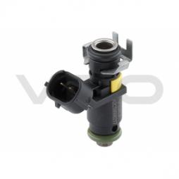 VDO A2C59506217 Petrol injector