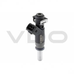 VDO A2C59506218 Petrol injector