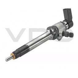 Injector Land Rover VDO: A2C59511364 OEN: 4H2Q9K546AF, R006495, R008836