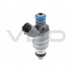 VDO A2C59506220 Petrol injector