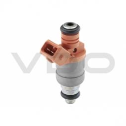 VDO A2C59506221 Petrol injector
