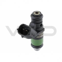 VDO A2C59506222 Petrol injector