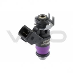VDO A2C59506223 Iniettore benzina