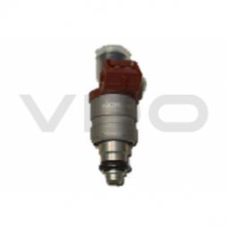 VDO A2C59511242 Petrol injector