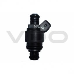 VDO A2C59511570 Iniettore benzina