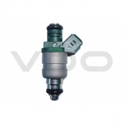 VDO A2C59511911 Petrol injector