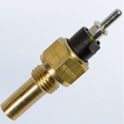 Continental VDO 323-801-020-002D Coolant temperature sender 120°C - M14