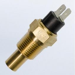 VDO 323-805-001-001N Sensore di temperatura 120°C - M14x1.5 - 2 Poli isolati