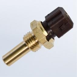 VDO 323-805-034-002B Sensore di temperatura 130°C - M14x1.5 2 Poli isolati