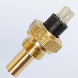 VDO 323-805-001-015N Coolant temperature sender 120°C - M18