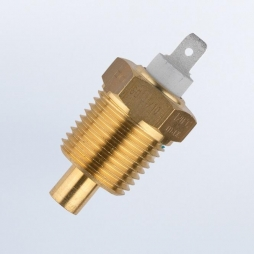 VDO 323-801-001-010N Sensore di temperatura 120°C - 1/2-14 NPTF