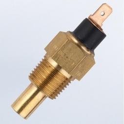 VDO 323-801-001-009N Sensore di temperatura 120°C - 1/4\