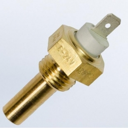 VDO 323-801-001-007N Coolant temperature sender 120°C - 3/8-18 NPTF