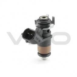 VDO A2C59513166 Petrol injector