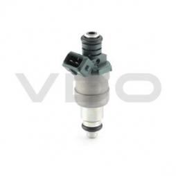 VDO A2C59513199 Petrol injector