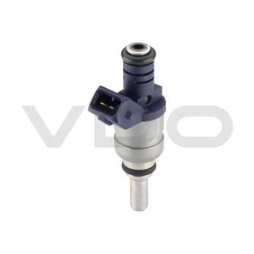 VDO A2C59514053 Petrol injector