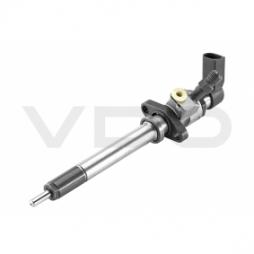Injector Citroën/Peugeot/Fiat VDO:A2C59511602 OEN: 00001980K5, 1980K5, 9659337980, 980K5