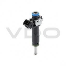 VDO A2C59516770 Iniettore benzina