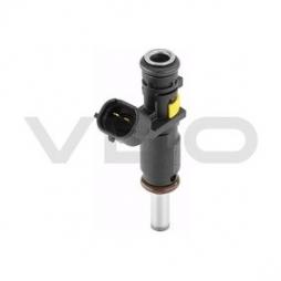 VDO A2C59517083 Iniettore benzina