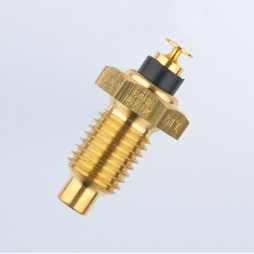 Continental VDO A2C1755410001/323-801-010-003K  Oil temperature sender 150°C - M12