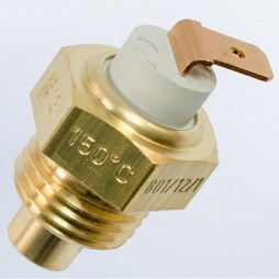 VDO A2C1754930001/323-801-004-039D Oil temperature sender - 150°C - M14