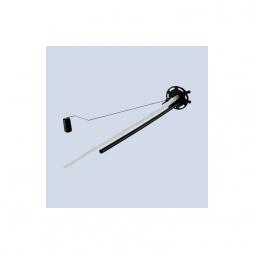 VDO ALAS2 WC Fuel lever arm sender 3-180 Ohm