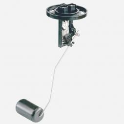 VDO ALAS1 Fuel lever arm sender 240-33 Ohm