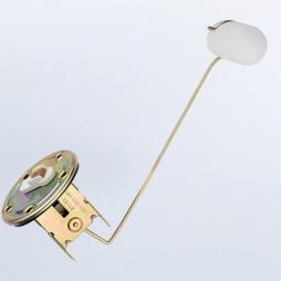 VDO 221-826-002-024C Lever fuel level sensor Ø 54 mm