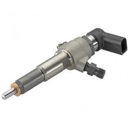 Injector Citroën/Ford/Peugeot/Toyota VDO:A2C59511612 OEN: 1980L0, 00001980L0, 404-13-250A, 663429280, 980L0