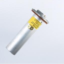 VDO 224-011-000-390G Sensore carburante tubolare Ø54mm - 390mm