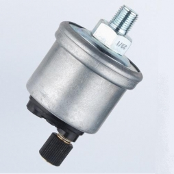 VDO 360-081-029-026C Pressure sender 0-5 Bar - M14