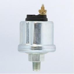 VDO 360-081-029-065C Sensore di Pressione 0-5 Bar/M14 x 1.5