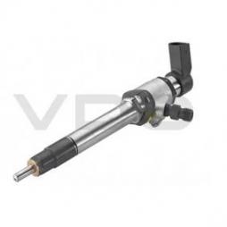 Injector Land Rover VDO:A2C59513553 OEN:7H2Q9K546CB, LR006496, LR008837