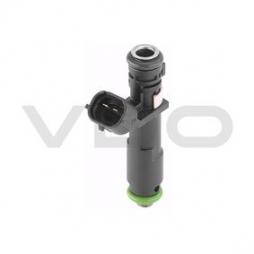 VDO A2C59517086 Petrol injector