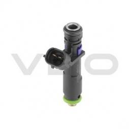 VDO A2C59517084 Petrol injector