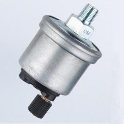 VDO 360-081-029-020C Sensore di Pressione 0-10 Bar 1/4\