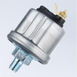 VDO 360-081-029-062C Sensore di Pressione 0-10 Bar R1/8 DIN 2999