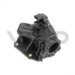 VDO 2910000087000 Air control valve