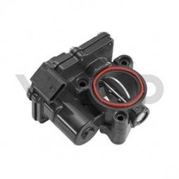 VDO 2910000087100 Air control valve