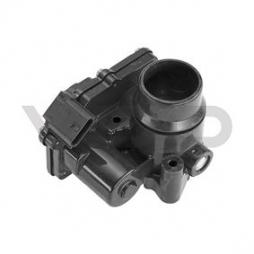 VDO 2910000087200 Air control valve