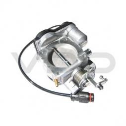 VDO 408-227-231-001Z Valvola controllo aria
